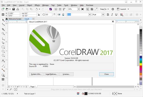 corel 2017 full crack-1