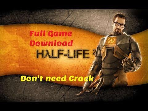 half life 2 full crack-7