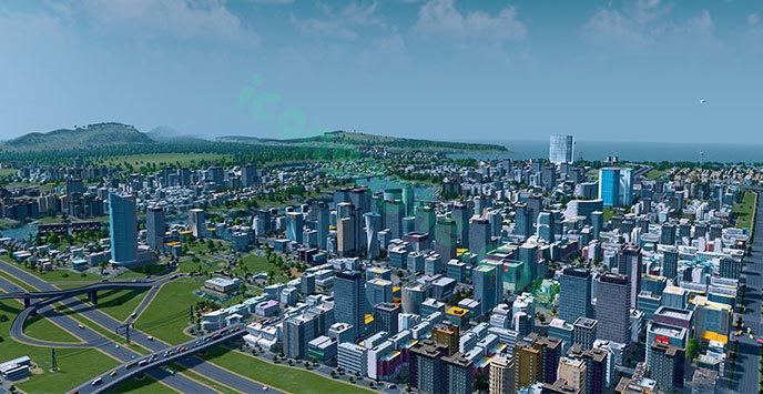 cities skylines fshare-3