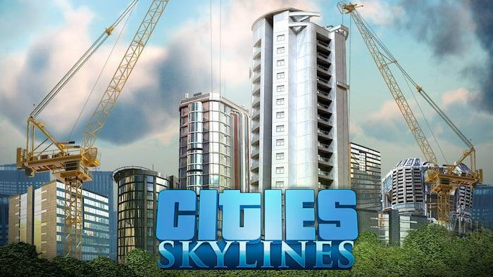 cities skylines fshare-5