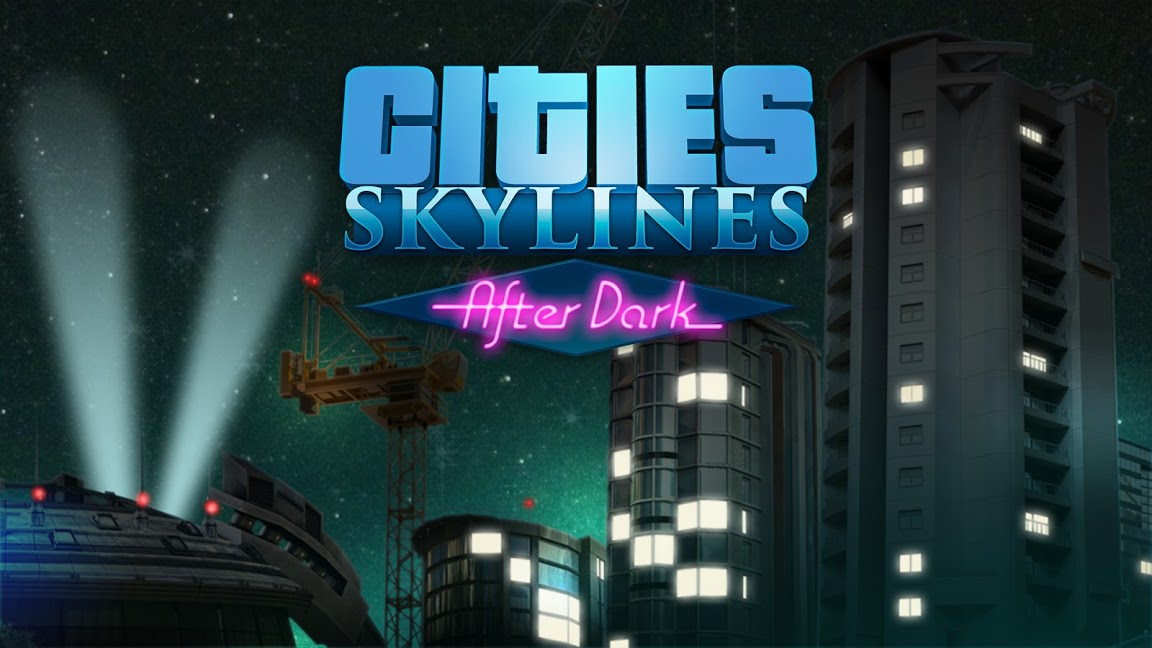 cities skylines fshare-6