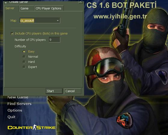 cs 1.6 crack-5