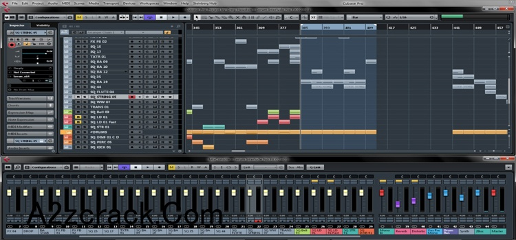 cubase 8 full crack-0