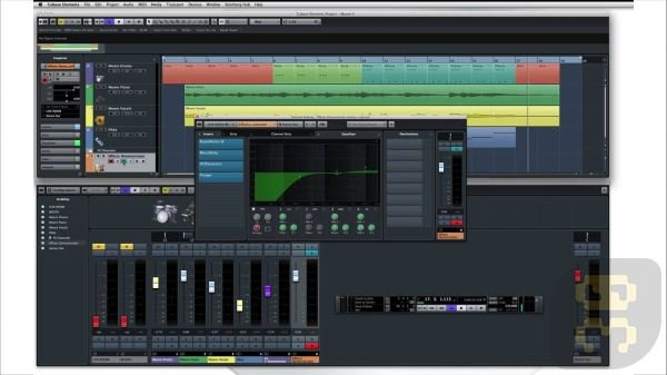 cubase 8 full crack-7
