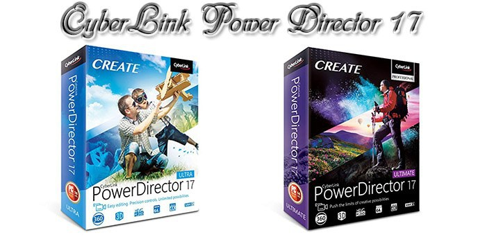 cyberlink powerdirector 17 full crack-3