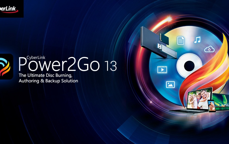 power2go-8