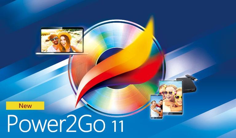 cyberlink power2go 10 full crack-9
