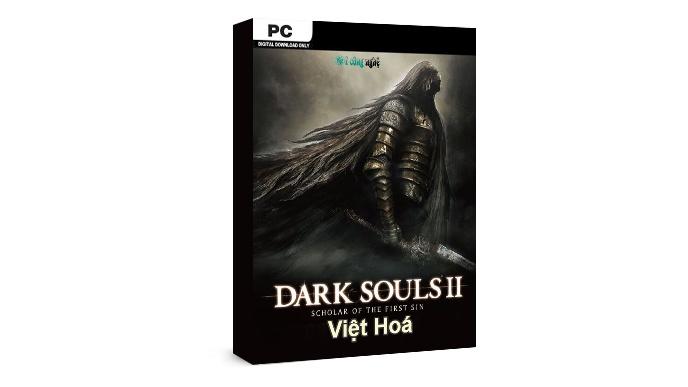 dark souls viet hoa-2