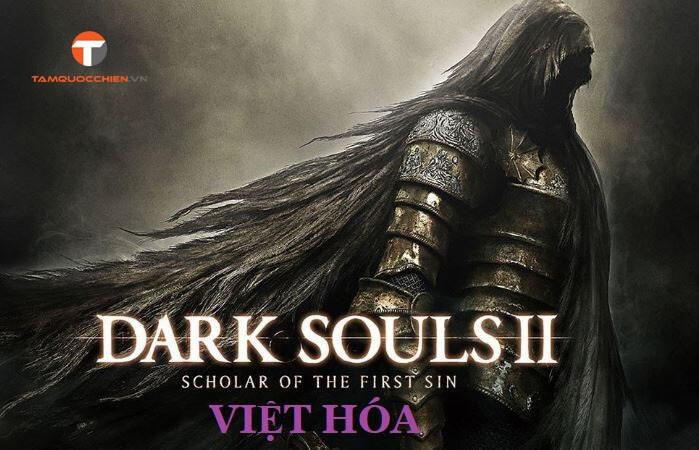 dark souls viet hoa-3