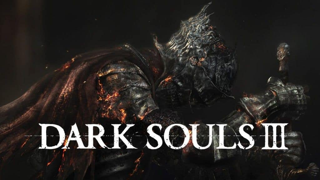 dark souls viet hoa-9
