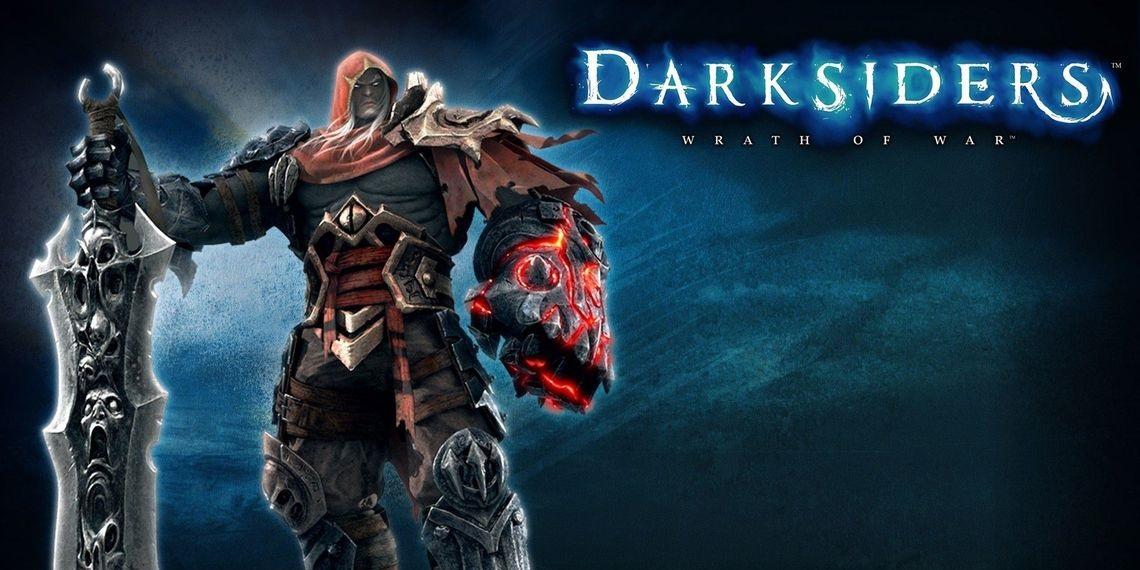 darksider viet hoa-0