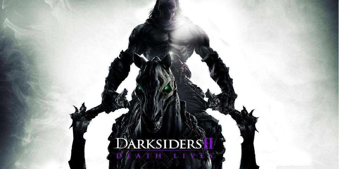 darksider viet hoa-2