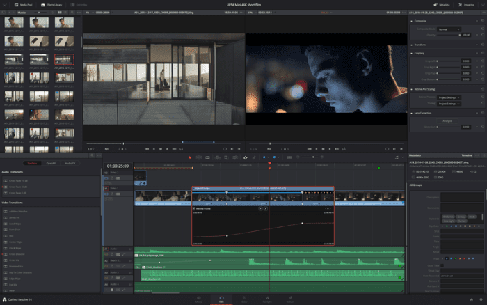 davinci resolve 15 full crack-0