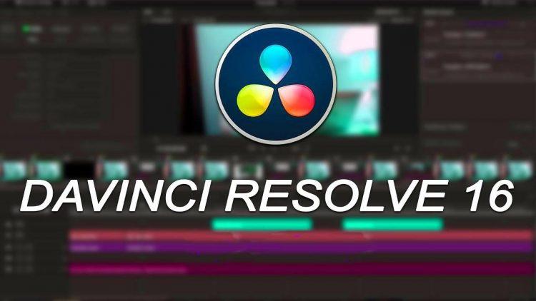 davinci resolve full crack-1