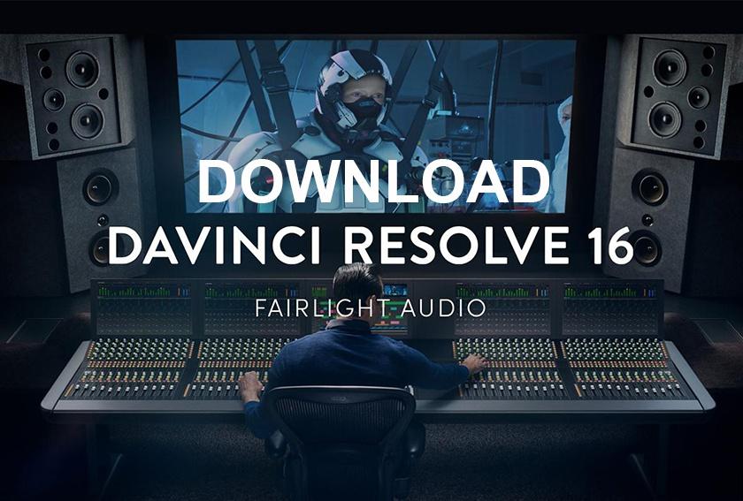davinci resolve full crack-4