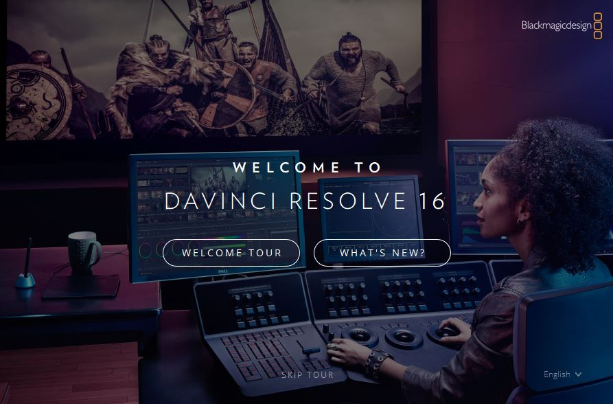 davinci resolve full crack-5