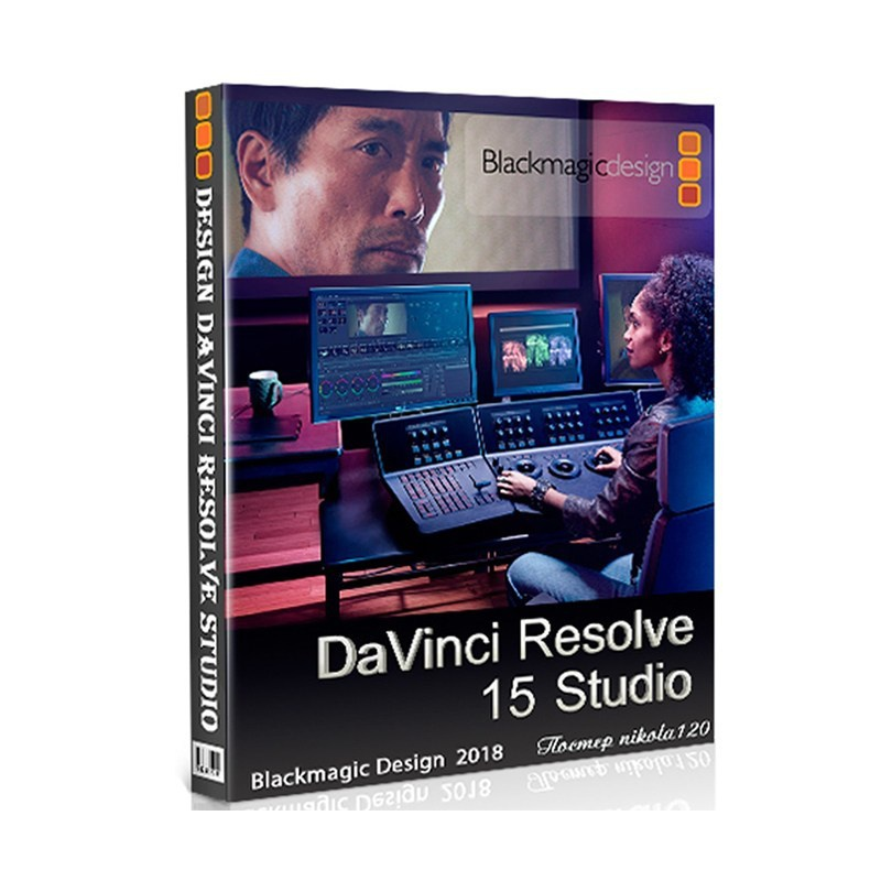 davinci resolve 15 full crack-6