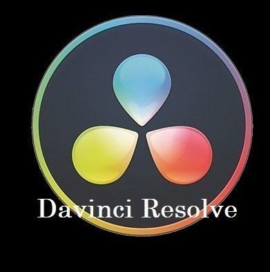 davinci resolve 16 crack-8