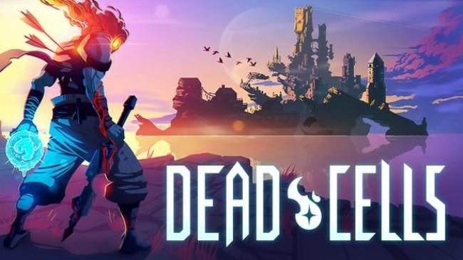 dead cells download-2
