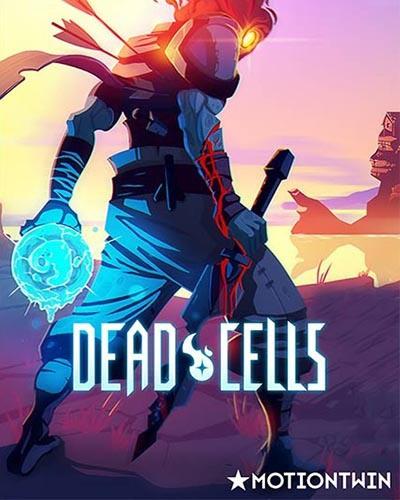 dead cells download-6