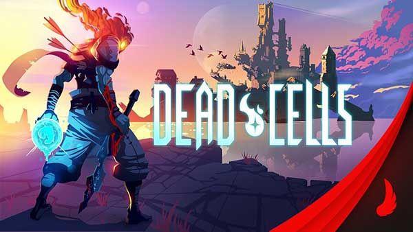 dead cells download-8