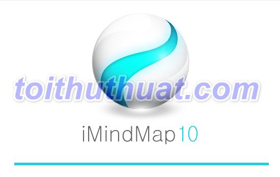 imindmap 10 full-8
