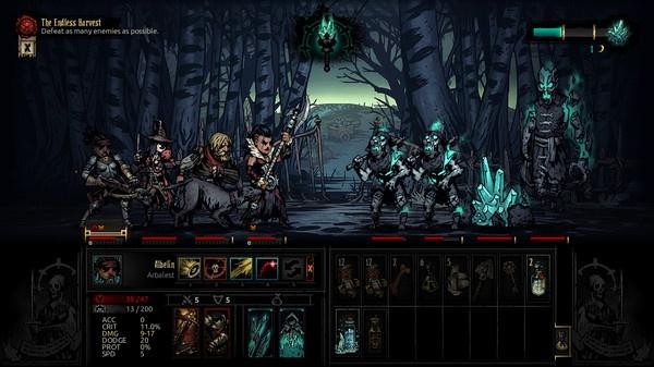 darkest dungeon download-0