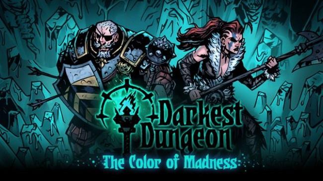 darkest dungeon download-2