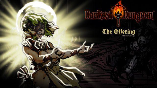 darkest dungeon download-3