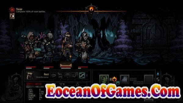 darkest dungeon download-9