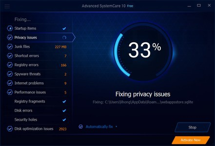 advanced systemcare full-3