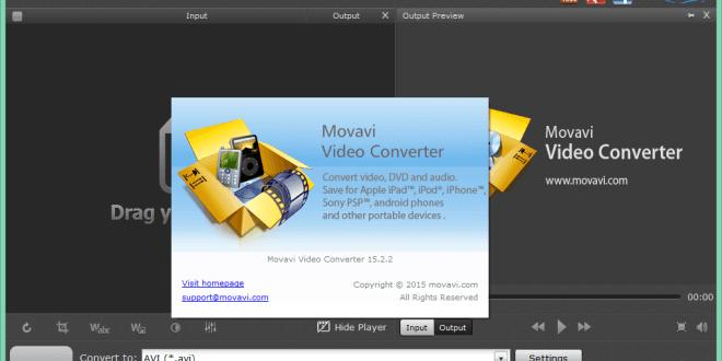 movavi video converter full crack-1
