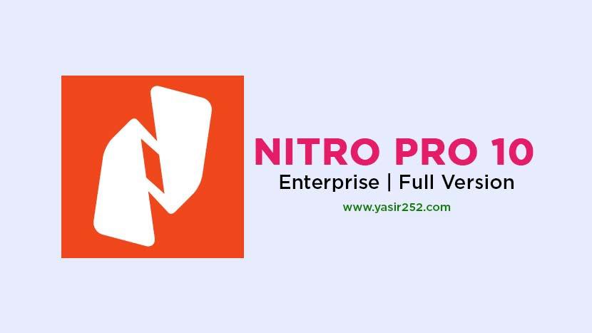 nitro full-2