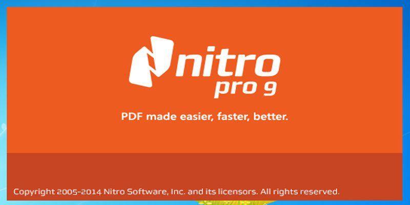 nitro full-6