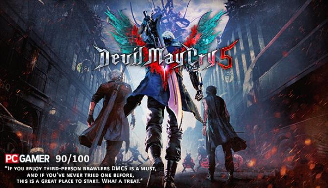 devil may cry 5 crack-1