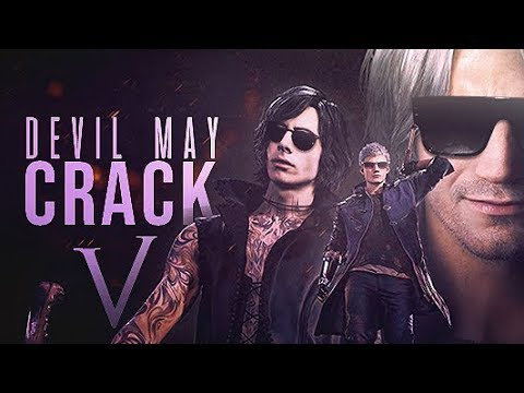 devil may cry 5 crack-2