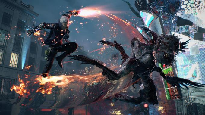 devil may cry 5 crack-4