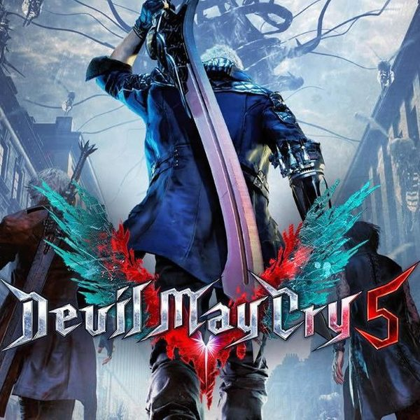 devil may cry 5 crack-6