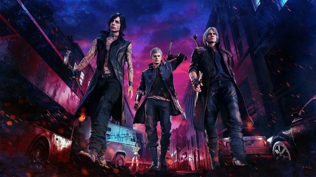 devil may cry 5 crack-9