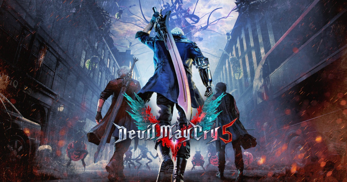 devil may cry 5 full-4
