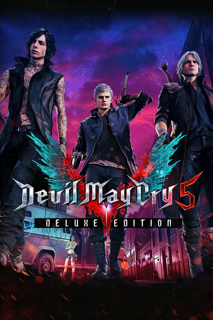 devil may cry 5 full-8