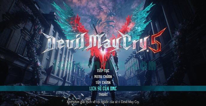 devil may cry 5 viet hoa-0