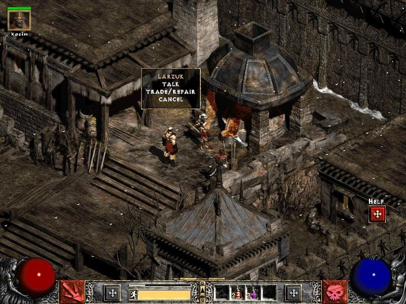 diablo 2 lord of destruction full-0