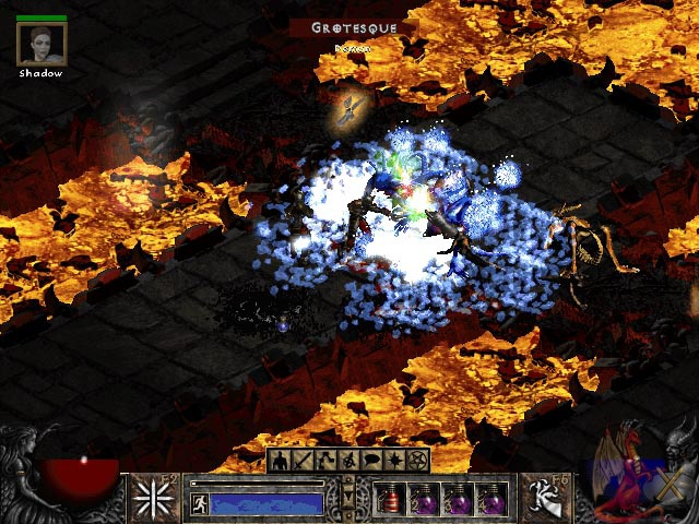 diablo 2 lord of destruction full-8