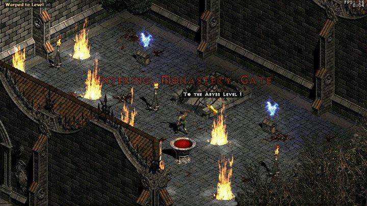 download diablo 2 lord of destruction-7