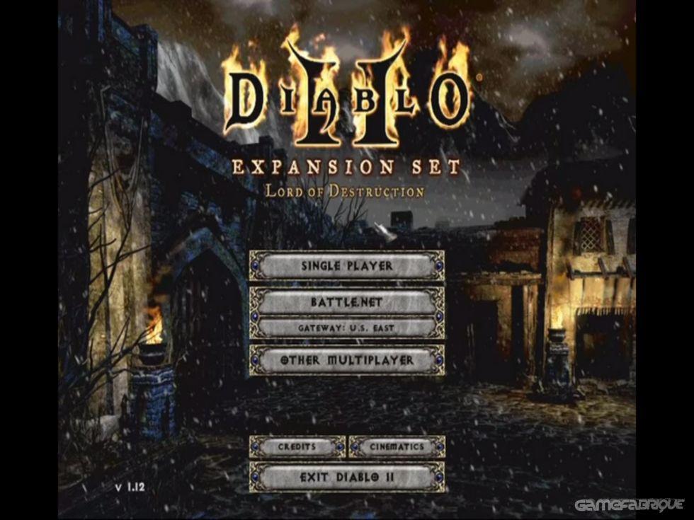 download diablo 2 lord of destruction-8