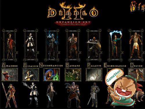tải game diablo-3