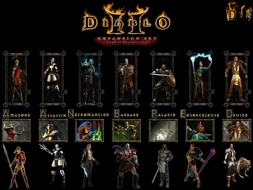 diablo ii lord of destruction full + việt hóa-3