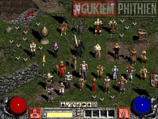 tải game diablo-4