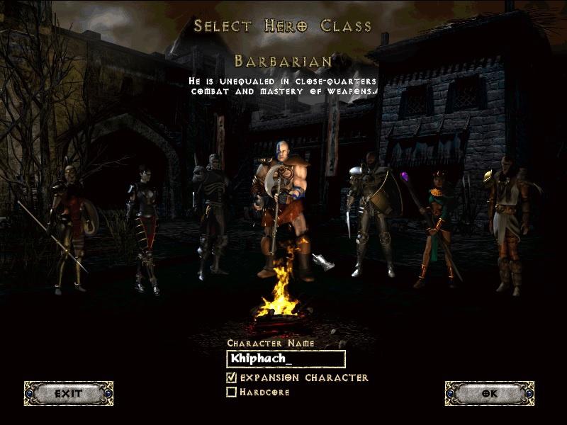 tải game diablo-6